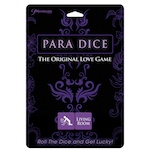 Paradice Dice Game