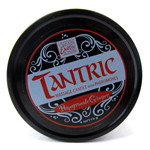 Tantric Massage Candle 4 oz
