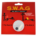SWAG Male Enhancement