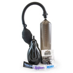 Pump Worx Beginner's Auto-VAC Kit